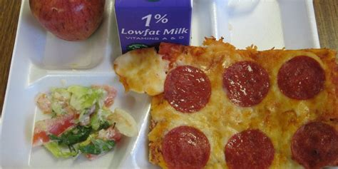 whole grains school lunch program congress considers pizza a vegetable pushes back on usda