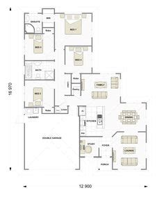 stonewood homes floor plans mono 283 floorplan goldenhomes house plans pinterest
