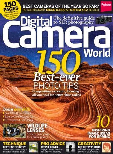 layout majalah fotografi majalah fotografi patut dijadikan referensi ids