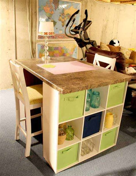 diy kitchen ideas 35 diy hacks and ideas to improve your kitchen