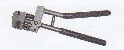 Saw 13 Alat Teknik Alat Bengkel Alat Tukang Pertukanga 13 23e punch falnge tool wp 3472 products of alat seba