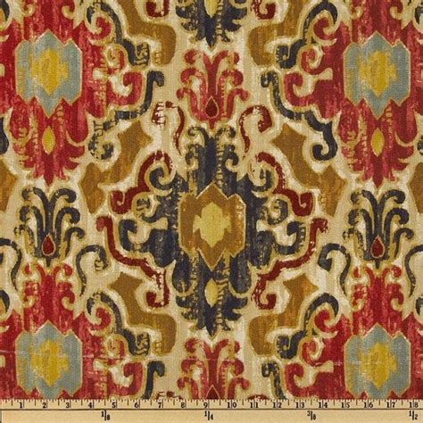 red and gold damask curtains two 96 quot x 50 quot custom curtain panels damask red blue