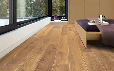 Luxury Laminate Flooring by Balterio Luxury Laminate Flooring Tradition Quattro