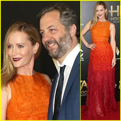 leslie mann monologue james corden brings the funny in hollywood film awards