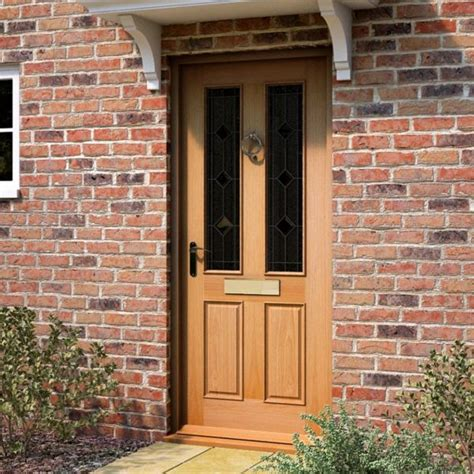 Victorian Home Design Ideas by Doors Amp Windows Interior Amp Exterior Doors