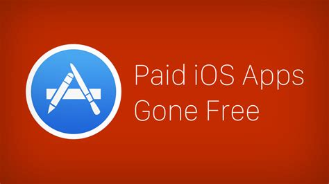 best ios apps these are the 5 best paid ios apps free today