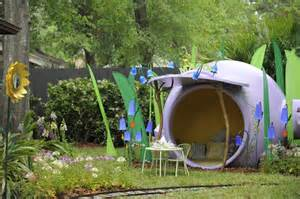 Backyard Broadcast Sneak Peek My Yard Goes Disney 171 Disney Parks Blog