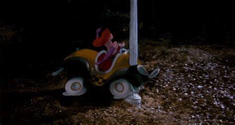 These Movie Scenes Were Paused The Most (24 pics + 3 gifs ... Who Framed Roger Rabbit Jessica Rabbit Scene