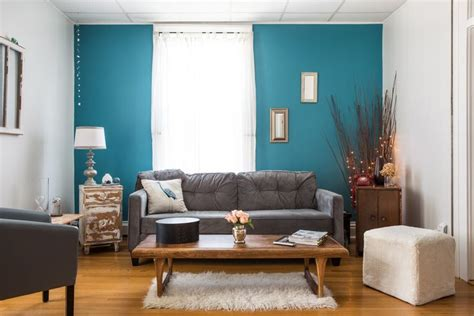 17 best images about paint colors on hale navy paint colors and revere pewter