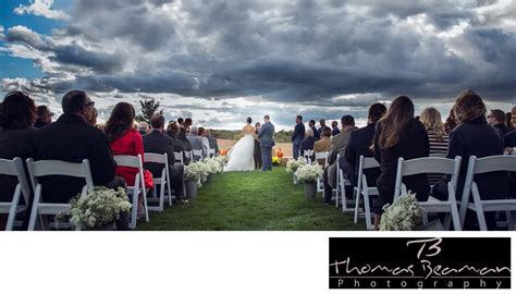 Wedding Venues Lancaster Pa by Best Lancaster Pa Wedding Venues Beaman Photography