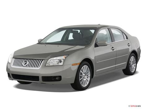 how to learn everything about cars 2009 mercury sable on board diagnostic system 2009 mercury milan prices reviews and pictures u s news world report