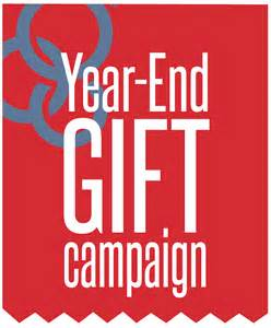 year end gift caign rogue valley youth for