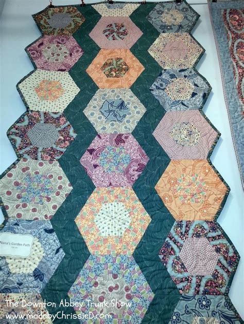 Downton Quilt Patterns by 17 Best Images About Quilts Downton On