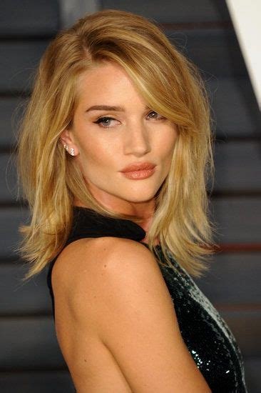 what is clavicut haircut 17 best ideas about celebrity hairstyles on pinterest