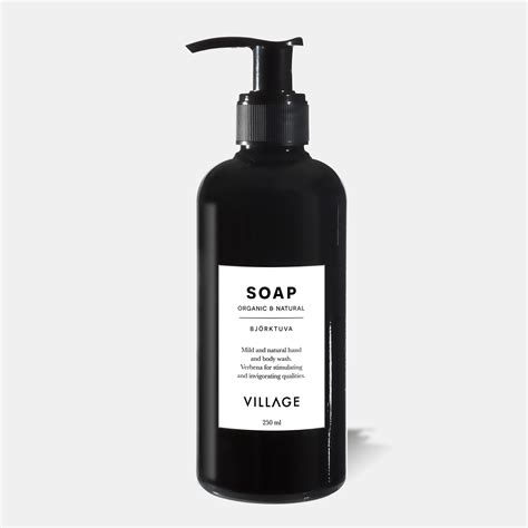 soaps information soaplands joiners movers and village liquid soap bj 246 rktuva les gifts