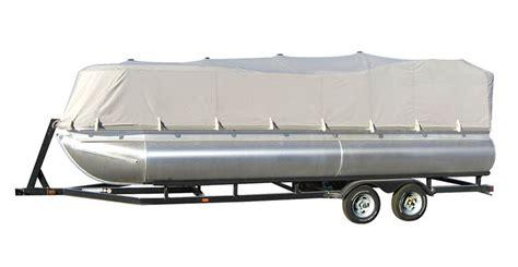 craigslist austin boat rental aluminium boat kits adelaide pontoon boats for sale