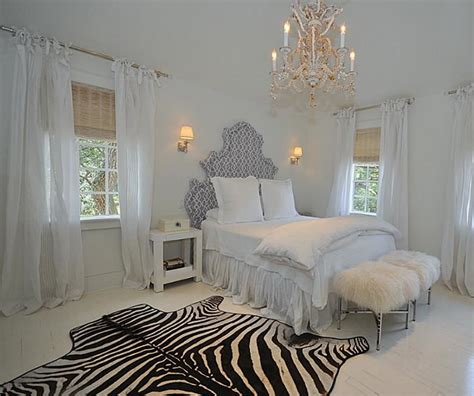 white french country bedroom furniture french country style bedrooms