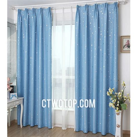 baby boy blue curtains 71 best big boy room images on pinterest big boy rooms