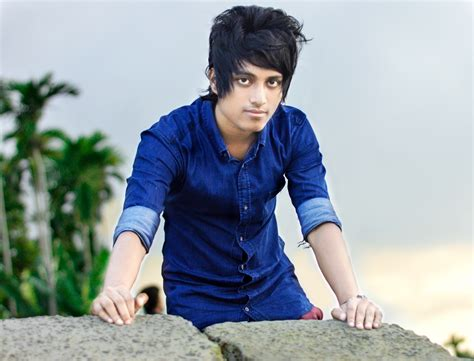 emo boys images anik the cute emo hd wallpaper and