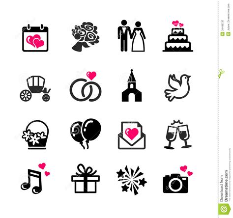 wedding toast clipart clipart suggest