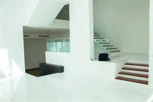 4 bedroom 3 bathroom house for rent contemporary four bedroom home for rent in altos del golf panama equity