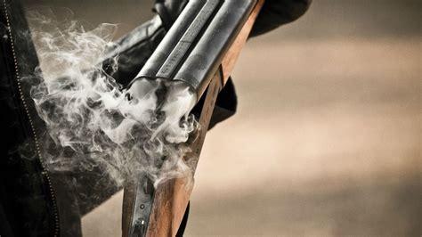 fusil de chasse full hd fond d 233 cran and arri 232 re plan