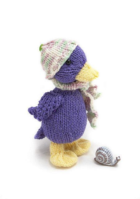 ravelry knitted toys 78 best images about knit toys on toys