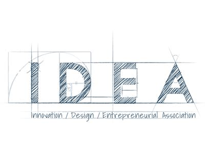 Mba Programs For Design And Innovation by Time Master Of Business Administration Mba Student