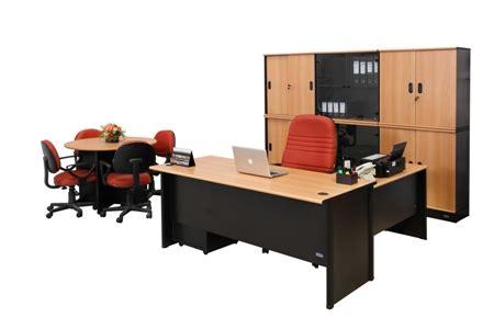 Jual Meja Kantor Uno jual meja kantor direktur harga murah manarafurniture