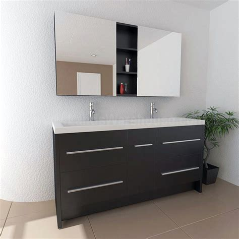 Wholesale Bathroom Vanity Sets Manufacturer Bathroom Vanity Sets Bathroom Vanity Sets