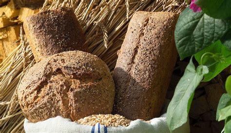 fare il pane integrale in casa come si fa il pane integrale in casa donne sul web
