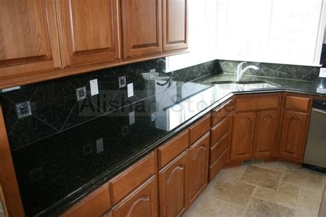 14 best images about uba tuba granite counters on