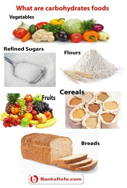 vitamin d carbohydrates 9 best images about nutrition on set of key
