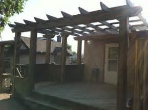 backyard pagoda outdoor decor