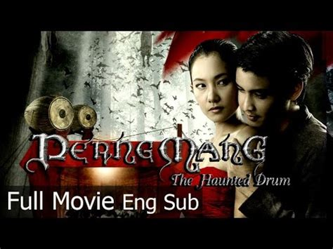 video film horor thailand 3gp thai horror movie perngmang english subtitle full thai