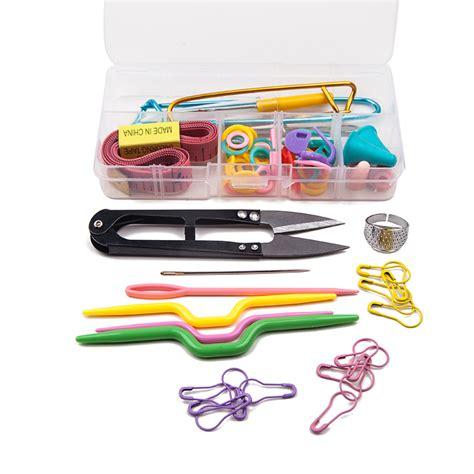 cheap knitting kits get cheap craft scissors set aliexpress