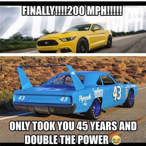 Funny Ford Memes - 4069 best mopar images on pinterest mopar vintage cars