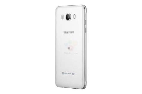 Hp Samsung Galaxy J7 Di spesifikasi samsung galaxy j7 2016 tangguh dengan ram 2gb bursahpsamsung