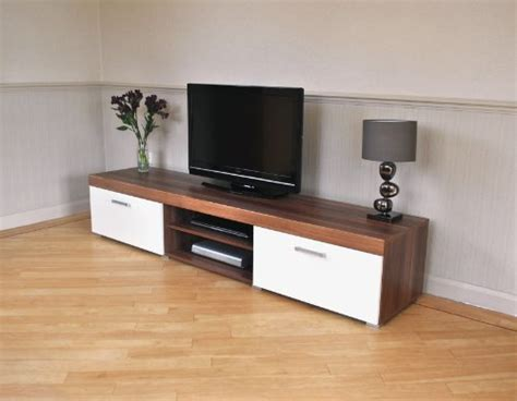 tall living room cabinets tv sideboard uk deptis com gt inspirierendes design f 252 r