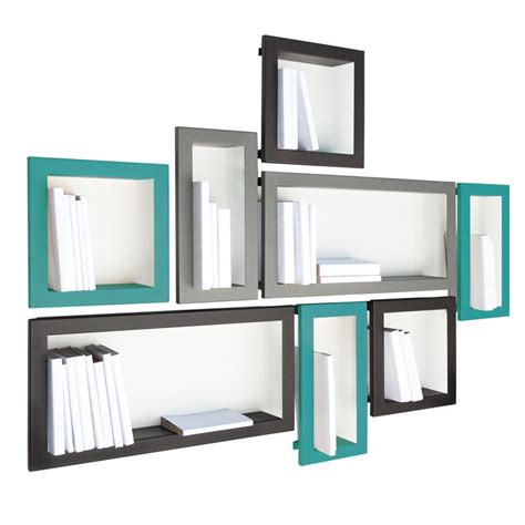 Etagere Yza by Best 25 Etagere Design Ideas On 201 Tag 232 Re