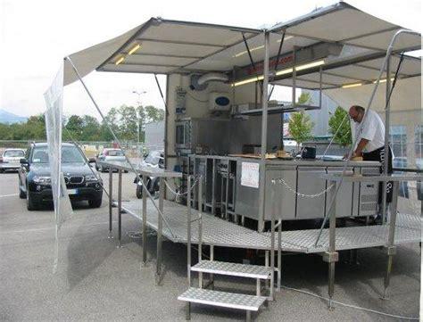 cucina mobile cucine in festa cucina mobile cucine in festa