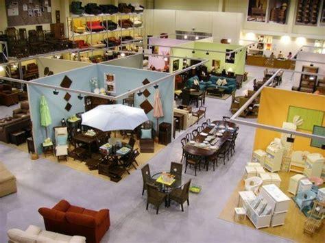 tienda portico decoracion p 243 rtico muebles decoraci 243 n espaciohogar