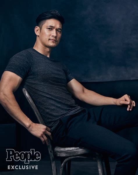 harry shum jr gallery harry shum jr online your source for everything harry