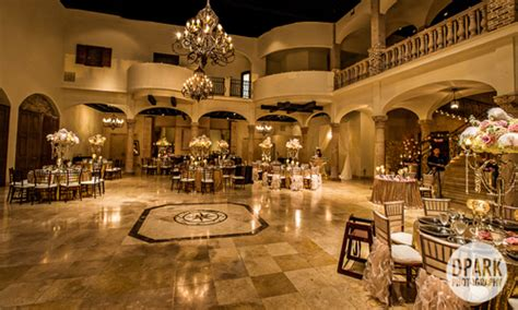 Wedding Venues In Houston by Bridal Photos Wedding And Events Venue In Houston Tx