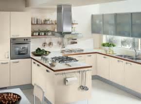 kitchen design tool kitchen design tools online shareware trend home design