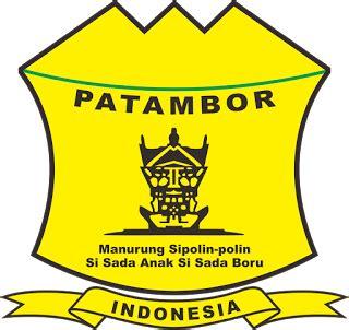 vector   patambor