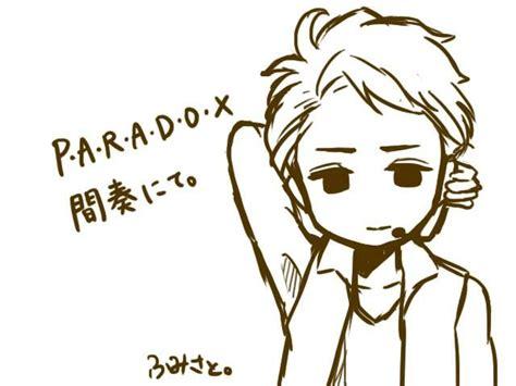 arashi sketch album 11 best arashi fanart images on fan