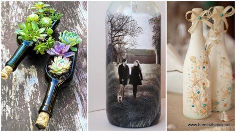 wine bottle crafts for ideas for wine bottle crafts