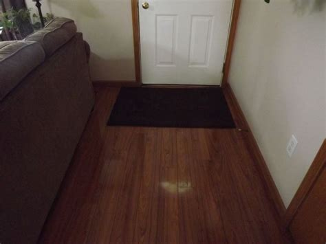 cheap flooring solutions how to clean laminated floors cleaning solutions