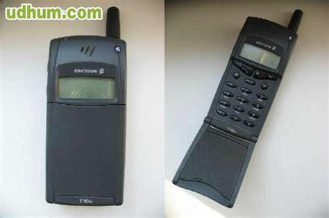 Tulang Ericsson Gf788 T10 T18 sony gf768 t10 t18 t20